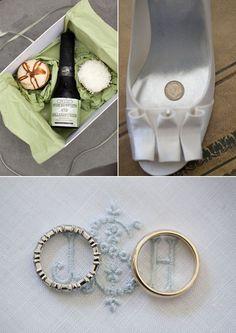 ... bird, mint | Details | Pinterest | Diy Wedding, Mint and Wedding