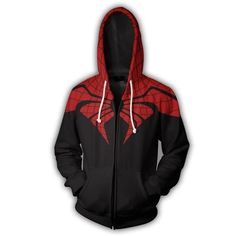 C Martin /& Company-Top Gift-Jacket Man/'s Zip Hoodie 3D-Free Shipping F