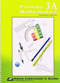 28 best homeschool curriculum images on pinterest common core math rh pinterest com Common Core Math Pacing Guides Saxon Math Pacing Guide