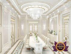 Mansion Interior, Dream House Interior, Luxury Homes Dream Houses, Luxury Homes Interior, Home Interior Design, Room Interior, Interior Architecture, Luxury Dining Room, Luxury Rooms