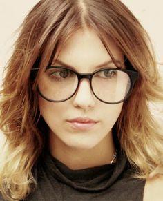 45c0272fb58 Stuff We Like  Rio Matte Black Eyeglasses by Prism London (Rio matte black  by Prism London) It is possible