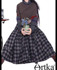#morikei, #mori, #forestgirl, #artka, #taobao, #naturalkei