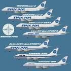 pan am - Buscar con Google