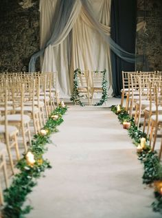 Photography : Laura Gordon Photography | Event Planning : House Of Hannah Events | Venue : Borris House