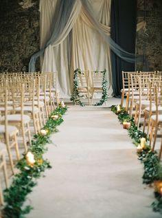 Photography : Laura Gordon Photography | Event Planning : House Of Hannah Events | Venue : Borris House