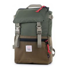 topo_designs_rover_pack_olive.jpg