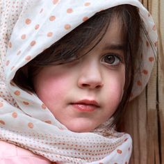 Photo jeune afghane by Lafée Moutonrouge on 500px