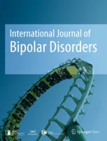 This article is from the International Journal of Bipolar Disorder. It discusses the role of childhood trauma in bipolar disorders. Mental Illness Stigma, Behavioral Neuroscience, Open Access Journals, Mental Health Journal, Neuroplasticity, Bipolar Disorder, Trauma, Disorders, Clinic