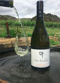 Award winning Central Otago Pinot Noir NZ, and buy wine online. All day cellar door platter and wine tasting. Wine Tasting Events, Buy Wine Online, Wine Photography, Wine Case, Pinot Noir, Drinks, Bottle, Maryland, Drinking