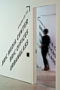 http://www.poulinmorris.com/projects/environmental/BRIC_House.html Poulin+Morris Bric Brooklyn Painted Directions