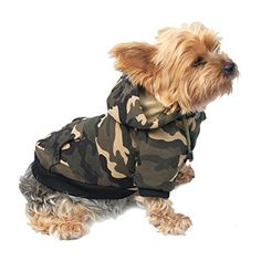 Cute Printed Summer Pets Tshirt Puppy Dog Clothes Pet Cat Vest Cotton Chihuahua T Shirt Apparel Dog Clothes For Small Dogs Harmonious Colors Dog Clothing & Shoes