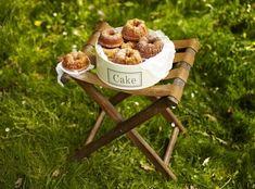 Jablečné bábovičky s javorovým sirupem Dog Food Recipes, Meals, Success, Cakes, Diet, Recipes, Syrup, Meal, Cake Makers