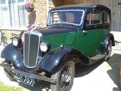 eBay: Morris 8 1937 #pre1960s #cars 1960s Cars, Retro Cars, Vintage Cars, Antique Cars, Classic Cars British, Classic Motors, Sexy Cars, Car Car, Car Pictures