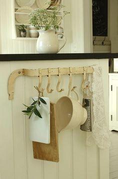 love this rack