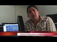 Como invertir en la bolsa de valores de USA | invertir desde Chile en la... Chile, Money, Chili