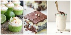 18 Desserts That Will Make You Go Crazy for Coconut  - CountryLiving.com