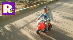 #Дети влог перед #9мая #длядетей 9 May Video for kids