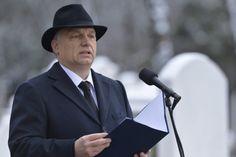 Kóved: Orbán Viktoris részt vesz Simon Peresz...