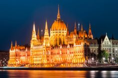 Budapest Late Night Dinner Cruise on the Danube Whether you fancy a late dinner or a wonderful spot for after-dinner drinks, take this Danube River cruise for a relaxing night out in Budapest. Sip wine and Champagne, and enjoy an optional Hungarian buffet dinner if you wish. The star of your cruise is your view of the UNESCO World Heritage-listed Budapest panorama, which includes the Buda Castle Quarter.Depending on the date of your cruise (check your confirmation voucher for ...