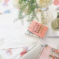 The countdown to the pop up is on..... I cant wait to see you this weekend at House of Fraser Cabot Circus Bristol for the #handmadehighstreet current desk situation is not as serene as this but I can dream -Amanda x #calmthoughts #onmydesk #viewfromabove #brandstories #pastelloversunite #calledtobecreative #documentyourdays #designermaker #pursuepretty #itsnicethat #smallbusinessowner #storiesofmylife #bristolmakers #flashesofdelight #happyselves #littlestoriesofmylife #everydaymagic…