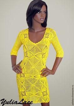 vestido+amarelo.jpg (420×604)