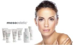 We are delighted to announce this new range of skin products is now available - Call us on 0207 838 0765