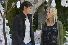 Pretty Little Liars - Episode 5.12 - Taking This One to the Grave (18)