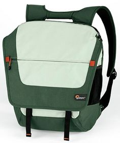 Lowepro Backpack Factor Laptop Bag Review. Buy the Stylish and Fashionable Lowepro Factor Laptop Bag to carry your laptop on the back.
