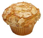 Glutenfreeda : Muffin Mania