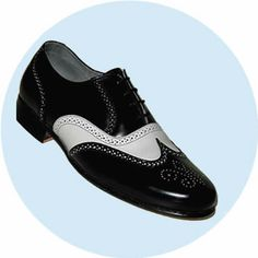Aris Allen - Wingtip – Black & White