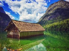 The house in the lake by spikerbagger #Landscapes #Landscapephotography #Nature #Travel #photography #pictureoftheday #photooftheday #photooftheweek #trending #trendingnow #picoftheday #picoftheweek