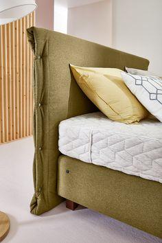 Tweepersoonsbed Beter Bed.Dekbedovertrek Tweepersoons Beter Bed Slaapkamer Beddengoed