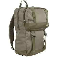 Check out our New Product  20 Litre Transport Backpack in Green COD •Various reinforcement areas.•1 inside and outside zip pocket.•Braces and adjustable straps.•Base of the bag contains 10 mm foam that gives it stability.  Rs.1,716