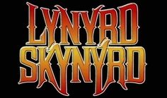 Skynyrd - my first concert ever. I think I was 11. Thanks Dad!