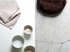 Chocolate Rye Cake  https://arce-hermanas.squarespace.com/config#/|/recipesblog/2015/2/22/healthy-in-february
