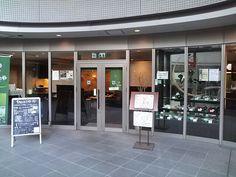 ●ひょっとこや [渋谷] http://alike.jp/restaurant/target_top/1210556/#今日のAlike