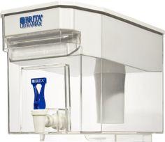 Brita Ultramax Water Filter Dispenser, 18 cups - White Brita http://www.amazon.com/dp/B00004SU17/ref=cm_sw_r_pi_dp_BU0uvb04MYTX7