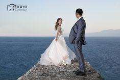 wedding photography Wedding Photography, Wedding Dresses, Fashion, Wedding Shot, Moda, Bridal Dresses, Alon Livne Wedding Dresses, Fashion Styles, Weeding Dresses