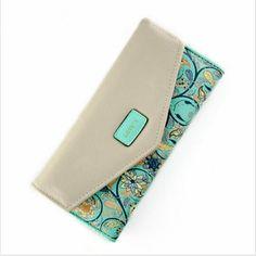 Famous Brand Designer Luxury Long Walet Women Wallets Evening Clutch Female Bag Ladies Money Coin Women's Purse Carteras Cuzdan #clothing,#shoes,#jewelry,#women,#men,#hats,#watches,#belts,#fashion,#style