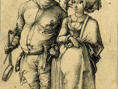 Albrecht Dürer Albrecht Durer, Art, Art Background, Kunst, Performing Arts, Art Education Resources, Artworks