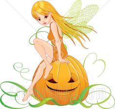 Vegan and Natural Halloween Candy