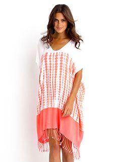 119 Best Beach To Street Images Fashion Beachwear Dresses