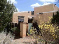 2808 Plaza Rojo, Santa Fe NM For Sale - Trulia