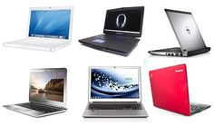 Laptop Repair in Blackpool for products like  Dell, Acer, Asus, Lenovo, Hp, LG, Toshiba, Samsung, Sony Vaio, Mac, For more information: http://www.laptoprepairer.co.uk/repairs/blackpool/laptop-repair-blackpool/