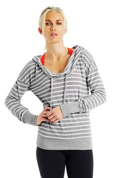 6b96914148debe 16 Best New Balance Workout Clothes images