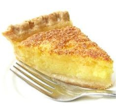 Lemon Chess Pie. Check this out at http://porkrecipe.org/posts/Lemon-Chess-Pie-55858