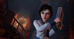 A Primera Vista: BioShock Infinite