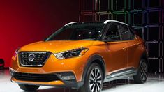 Look Dont Miss Nissan Kicks 2018 Infotainment Features And Fuel Economy Infotainment System Nissan Kicks 2018 No Nissan Fuel Economy Apple Car Play