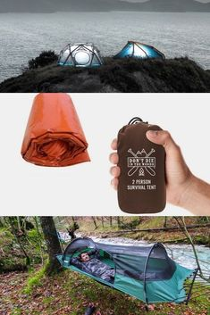 7 Top Camping Safety Tips - family camping site Best Camping Gear, Camping List, Diy Camping, Camping Checklist, Camping World, Family Camping, Camping Hacks, Outdoor Camping, Camping Ideas