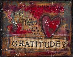 Be thankful-10x8-print or print on wood